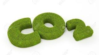 KHÍ CO VÀ CO2