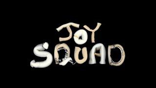 "Koreless – ""Joy Squad"""