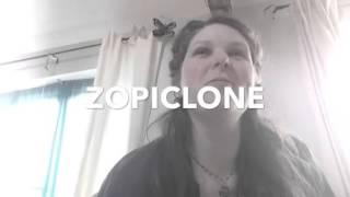 Medication spotlight on zopiclone