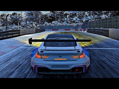 Project CARS 2 Walkthrough - Nissan Skyline GT-R (R34) SMS-R ...