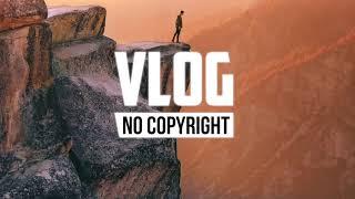 Peyruis - Neutral Bay (Vlog No Copyright Music)