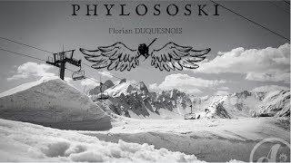 Florian Duquesnois -  Phylososki