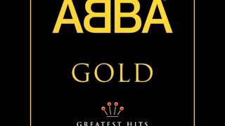 ABBA One of Us