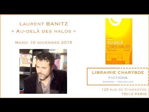 Vidéo de Laurent Banitz