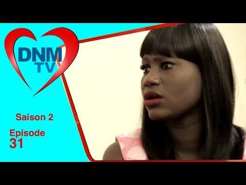Dinama Nekh - saison 1 - épisode - 31