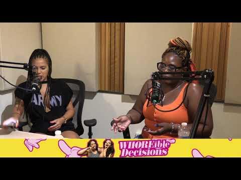 Massage sex video clip