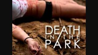 DEATH IN THE PARK: Laws Of Nature (2010)