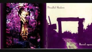 Dreadful Shadows Sea Of Tears  ( Guitar Version )