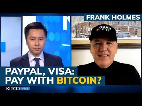 Ethereum arba bitcoin trading