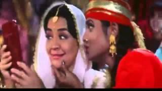 Jalwa Jalwa: By Udit - Hindustan Ki Kasam (1999   - YouTube