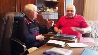 Галашев Валентин Георгиевич, Заслуженный тренер СССР по водному поло, часть 2