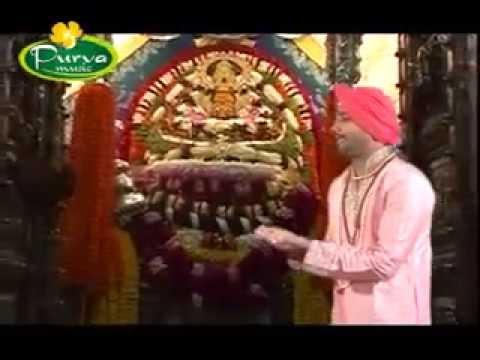 Aaya Khatu Naresh || आया खाटू नरेश || Latest Khatu Shyam Bhajan 2015 || Surjeet Albela Chakradhari