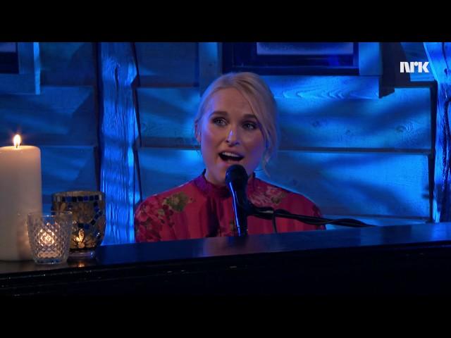 Eva Weel Skram – Selmas sang