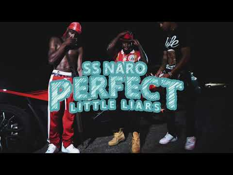 SS Naro – Perfect little liars | Dir By @Ayeyonino
