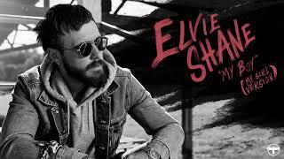 Elvie Shane My Boy (My Girl Version)