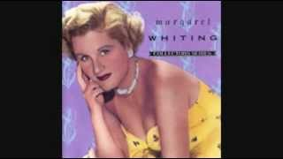 MARGARET WHITING - TILL WE MEET AGAIN