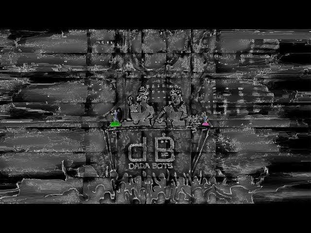 На Youtube есть канал, на котором искусственный интеллект нонстоп играет дэт-метал
