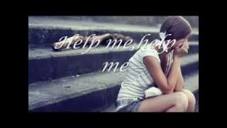 Help Me Get Over by Jonalyn Viray with lyrics