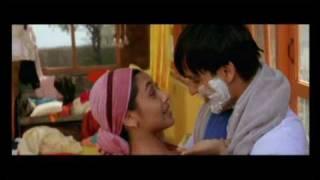 Full Length Bollywood Drama