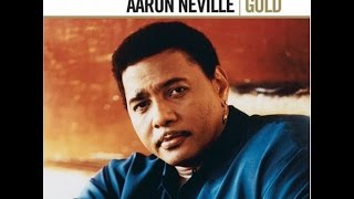 Aaron Neville -  Crazy Love HQ