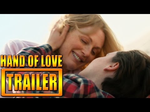 Hollywood movie trailers download brothers\' day (2015) by paul.