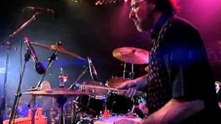 Lynyrd Skynyrd - Call Me The Breeze (Live at Farm Aid 1992)