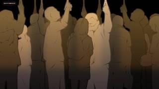 Persona 5 076 Inviting Friends to LeBlanc