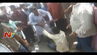 Psycho Lover Cuts Girl Throat at Karimnagar