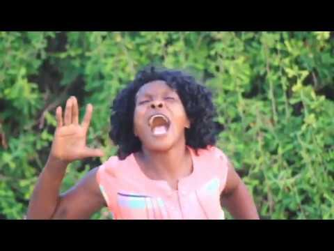 Download Rose Muhando Nyaumbago Official Video 2017 MP3