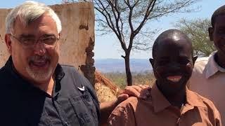New Churches in Malawi