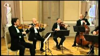 Mozart, Eine kleine Nachtmusik KV 525