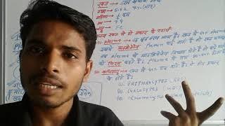 Human Blood RBC Aur WBC Ka Best Explain With Notes