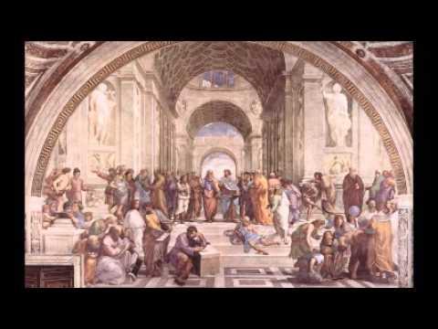 Top 12 Bücher der Philosophie