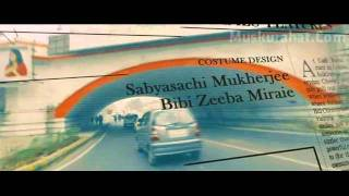 Dilli DIlli (ft. Amit Tervedi) [Full song; movie No One KIlled