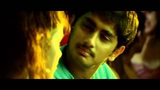 Appudo Ippudo Song Lyrics from Bommarillu - Siddharth