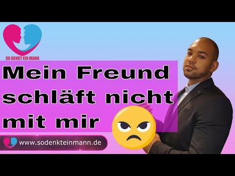 Video Sex-Geschichten