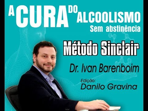 Gleb Samoylov e alcolismo