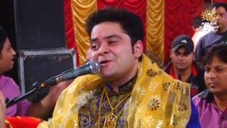 Pankaj Raj Sai Bhajan Sai Bhagto Ki Mehfil tamam Hai