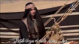 اغاني طرب MP3 قصة قصيدة أنا خلف للشاعر خلف بن دعيجا ...غناء راشد الماجد تحميل MP3
