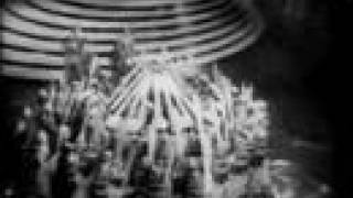 Busby Berkeley - Dance Until The Dawn - 1931 in HQ - YouTube