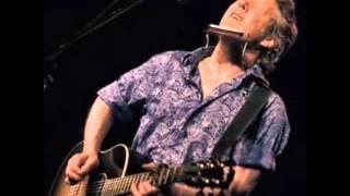 Steve Forbert-Blue,Clear Sky