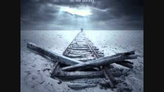 Threshold - Lost In Your Memory