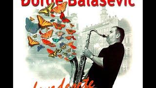 Djordje Balasevic   Ziveti Slobodno...    (Audio 2000) HD