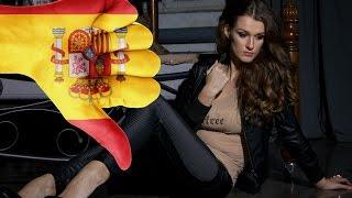 Смотреть онлайн Что плохого есть в Испании для перезда на ПМЖ
