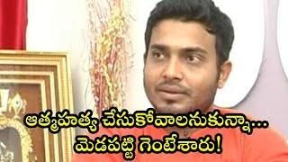 Small Screen Kamal Hassan Interview | Filmibeat Telugu