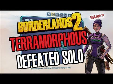 Tetramorphous/! все видео по тэгу на igrovoetv online