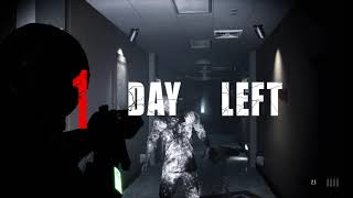 Daymare: 1998 launches in 1 day - 17.09.2019