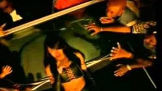 What If - Aaliyah (feat. Drake)