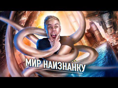 https://www.youtube.com/watch?v=CN_hdnnvPdo