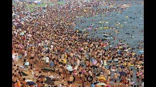 🔴🔴 Крым 2018.Я ЗНАЮ СЕКРЕТ.Все туристы теперь массово поехали в Крым.